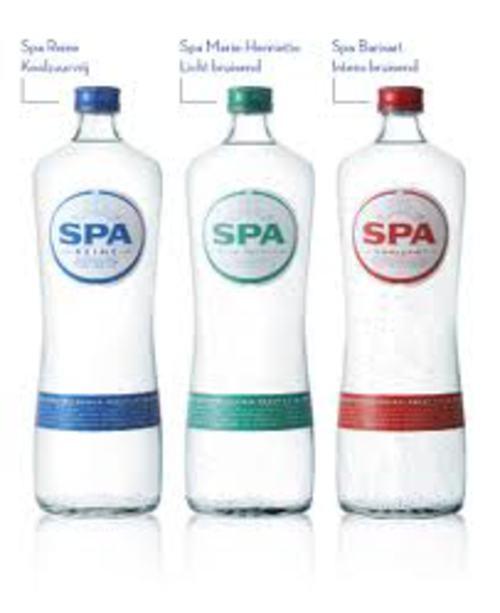 Eaux eau plate spa - Eau trouble spa ...